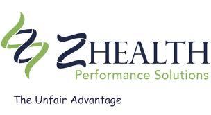 Was ist Z-Health