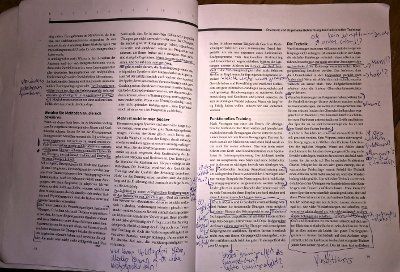 Michael Boyle's Fortschritte im Functional Training - Eine kritische Analyse