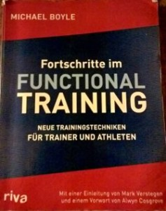 Functional-Training_Boyle