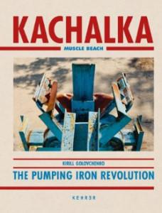 Kachalka