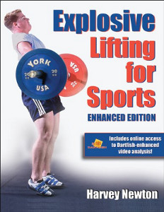 exlosive_lifting