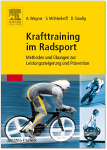 krafttraining_im_radsport