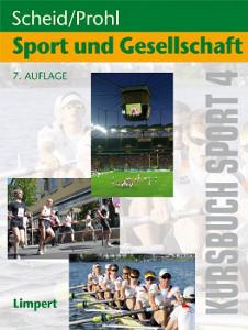 sport_gesellschaft