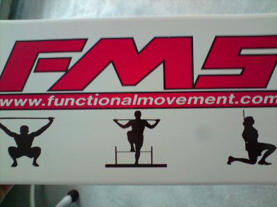Functional Movement Screen in der Kritik Teil 2/2
