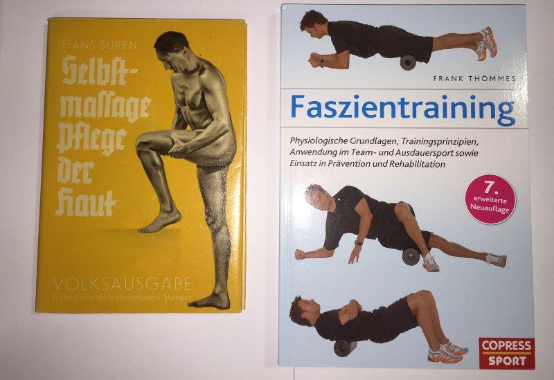Fitnesstrends oder die Wiederkehr des ewig Gleichen