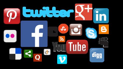 Soziale Medien: Waffen der Massenablenkung